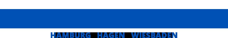 Logo-Quadrat_150_150
