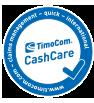 Cash Care
